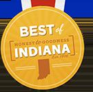 Best of Indiana